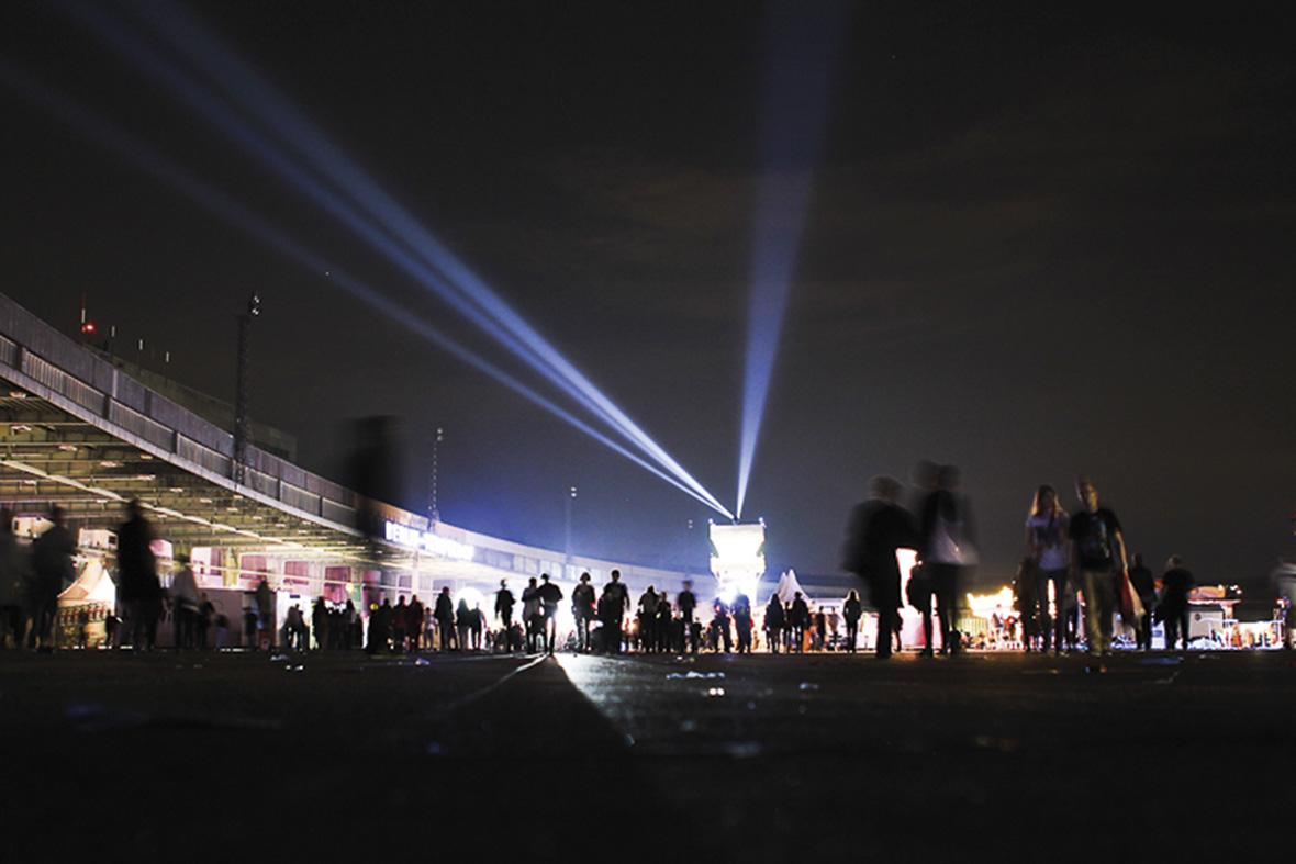 http://www.budapestfolyoirat.hu/images/stories/2015/2015_05/CIKK3_1-Tempelhof-5.jpg